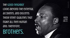 """WIST - King, Martin Luther 