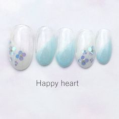 20 Flower Nail Art Design Ideas - Easy Floral Manicures for Spring and Summer
