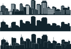 Black with white city building design vector 03 - https://gooloc.com/black-with-white-city-building-design-vector-03/?utm_source=PN&utm_medium=gooloc77%40gmail.com&utm_campaign=SNAP%2Bfrom%2BGooLoc