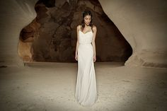 LimorRosen – Beautiful Israeli Designed Wedding Gowns see more at http://www.wantthatwedding.co.uk/2014/09/01/limorrosen-beautiful-israeli-designed-wedding-gowns/