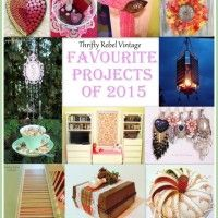 Favourite Projects of 2015