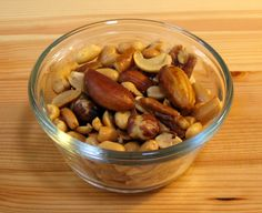 Nuts Are a Nutritional Powerhouse   http://well.blogs.nytimes.com/2015/03/30/nuts-are-a-nutritional-powerhouse-for-rich-and-poor/?_r=0
