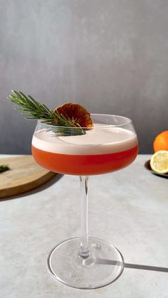 Bar Drinks, Cocktail Drinks, Yummy Drinks, Cocktail Recipes, Alcoholic Drinks, Beverages, Fresco, Afternoon Tea Recipes, Cocktails To Try