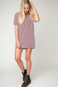 Brandy ♥ Melville | Luana Top - Clothing