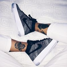 Casual Outfits,Nike Roshe,Discount nike shoes only $19 for gift now,Get it immediately.                                                                                                                                                                                 More