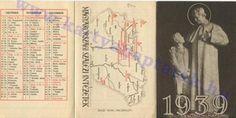 1939 - 1939_0012 - Régi magyar kártyanaptárak