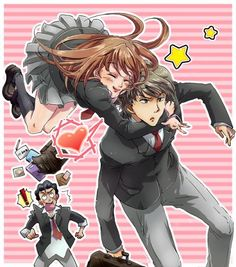 Zerochan has 23 Itazura na Kiss anime images, Android/iPhone wallpapers, fanart, screenshots, and many more in its gallery. Itazura Na Kiss, Romance Anime List, Playful Kiss, Kiss Day, Romantic Manga, Fanart, Kawaii, Shoujo, Me Me Me Anime