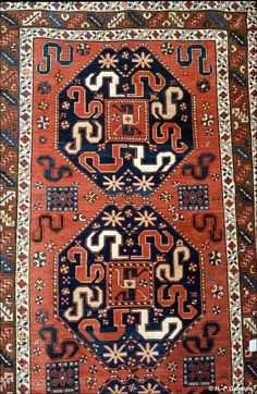 Armenian Carpets Google Rugs Pinterest