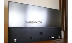 listing TV Set Back Panel is published on FREE CLASSIFIEDS INDIA - http://classibook.com/real-estate-in-bombooflat-10879