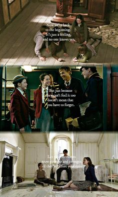 Chronicles of NarniaYou can find Chronicles of narnia and more on our website.Chronicles of Narnia Narnia Cast, Narnia 3, Narnia Movies, Prince Caspian, Cs Lewis, Chronicles Of Narnia, The Avengers, Book Fandoms, Movie Quotes