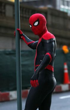 8 Best Spider Man Far From Home Full Movie Maxhd Online 2019 Images