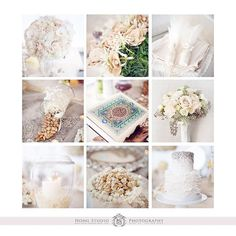 fabulous vancouver wedding #Persianwedding#bridalbouquet#weddingbouquet#Rose#chic#simple#northvancouver#flower#hongstudiobride#weddingflowers#persianceremony#sofrehaghd by @tookaflorist  #vancouverflorist #vancouverpersianwedding #vancouverwedding #vancouverwedding