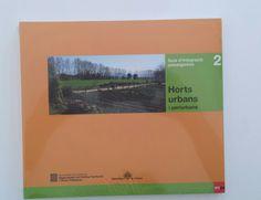 Horts urbans i periurbans #paisatge #recerca #patrimoni http://t.co/4cPvfvQLmJ