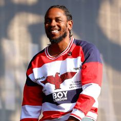 Kendrick Lamar's 'DAMN' Has Arrived And People Are Freaking Out | Kendrick Lamar dropped his fourth studio album Thursday night and fans could not contain their excitement.The rapper dropped his fourth studio album Thursday night and fans could not contain their excitement.