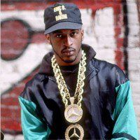 Top 10 Best #HipHop Artists The Top Tens #Rakim   *** Premium #Drums and #Sounds from @soundoracle #Soundoracle #Producer and Chief #SoundDesigner of #Timbaland Visit here: http://soundoracle.net/