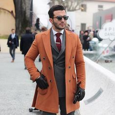 Mens Fashion Night Out Mode Masculine, Look Man, Stylish Mens Fashion, Men Fashion, Fashion Photo, Style Fashion, Fashion Outfits, Fashion Tips, Male Fashion Trends