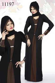 2352e3fb7198 The latest collection of Abayas, Modern AbayasJilbabs and Hijabs, Stylish  and fashionable Islamic clothing. Modern Abaya and Hijabs, great quality and  ...