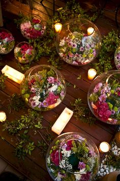 Gloomy 30+ Best Secret Garden Party Theme Ideas For Amazing Wedding Party  https://oosile.com/30-best-secret-garden-party-theme-ideas-for-amazing-wedding-party-15825