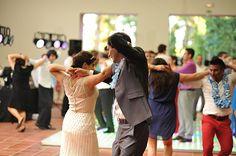 O casamento de Pedro e Inês, em Alenquer. #casamento #noivos #dança #Portugal #Alenquer