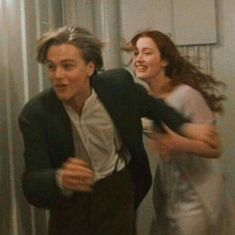 leo and kate , Hurry love! leo and kate. Hubby Love Quotes, Love Quotes For Him Romantic, Love Quotes For Girlfriend, Love Quotes For Her, Black Love, Black Men, La Haine Film, Leo And Kate, Fitness Video