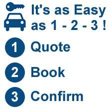 12 best enterprise session images enterprise rent a car car rh pinterest com
