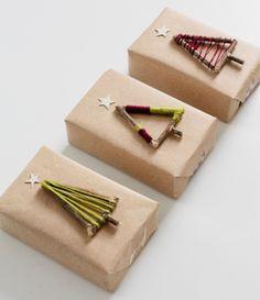 kerst-cadeau-takken