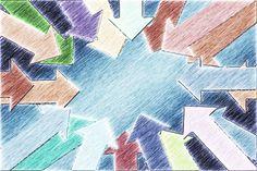 Storytelling – 5 aspektów skutecznej komunikacji CSR