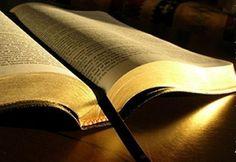 Inclinei meu coração a guardar os teus estatutos, para sempre, até o fim.  Salmos 119:112 #Salmos #biblia