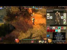 Drakensang Online - gameplay  http://www.youtube.com/watch?v=fnqh9qOFVx0=player_embedded