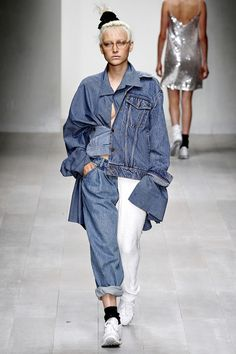 Ashish | Spring 2013 Ready-to-Wear Collection | Style.com