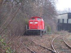 2008.12.23. 212-265 in Wanne-Eickel