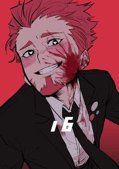 Male Cartoon Characters, Fictional Characters, Caricature, Avatar, Joker, Shit Happens, Anime, Twitter, Boys