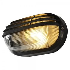 Image result for round outdoor wall lights uk