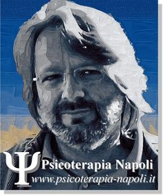 www.psicoterapia-napoli.it Movies, Movie Posters, Fictional Characters, Psicologia, Films, Film Poster, Cinema, Movie, Film