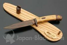 wooden knives - Google Search