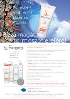 http://www.pezomed.com/public/products_docs//psoriodermhukreativok201.jpg