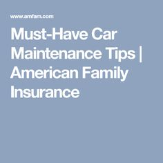 Usaa Insurance Quotes Prepossessing Homeowners Insurance Quotes And Rates  Usaa  Home Owners Insurance