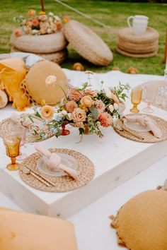 San Diego Wedding Venues, San Diego Wedding Photographer, Picnic Baby Showers, Boho Baby Shower, Bridal Shower, Picnic Decorations, Boho Bride, Boho Wedding, Summer Wedding