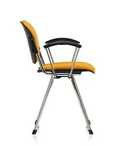 Boss CaressoftPlus Executive High Back Ribbed Chair. For more visit: http://sd-office.com/i-7190304-boss-caressoftplus-executive-high-back-ribbed-chair.html