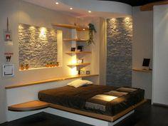 slaapkamer ideeen romantisch, romantische slaapkamer ideeen ...