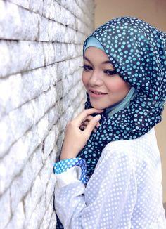 Cute#Hijab