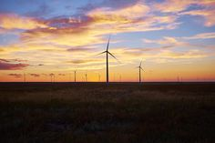 US Wind Power Added Jobs More Than 9 Times Faster Than Overall US Economy
