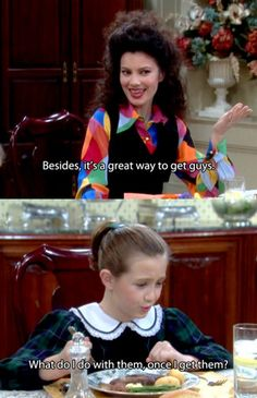 for fans of The Nanny 22220237 The Nanny, Series Movies, Movies And Tv Shows, Tv Series, Nanny Quotes, Funny Cute, Hilarious, Nanny Outfit, Libros