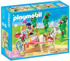 playmobil adventskalender prinzessinnen hochzeit