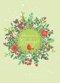 Wishing You Everything Wonderful