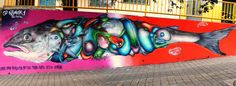 fish | by NUMAK CKC/MDZ