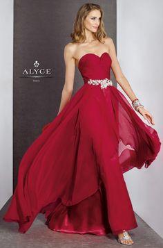 Alyce Paris Style #35738