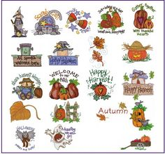 Mccartney Rug Dogs  Embroidery Designs