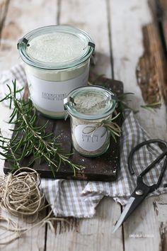 Kirsten stempelkiste brot im glas zum einzug diy - Brot und salz gott erhalts ...