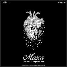 """Okapi Sound și Universal Music România prezintă pe canalul oficial de YouTube Okapi Sound și pe www.nane.ro prima piesă lansată anul acesta, și anume noul single Nane, """"Masca"""", în colaborare cu Angelika Vee."""